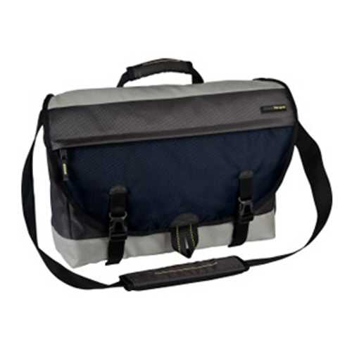 Dell Targus Messenger