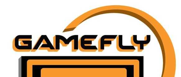 Gamefly black friday