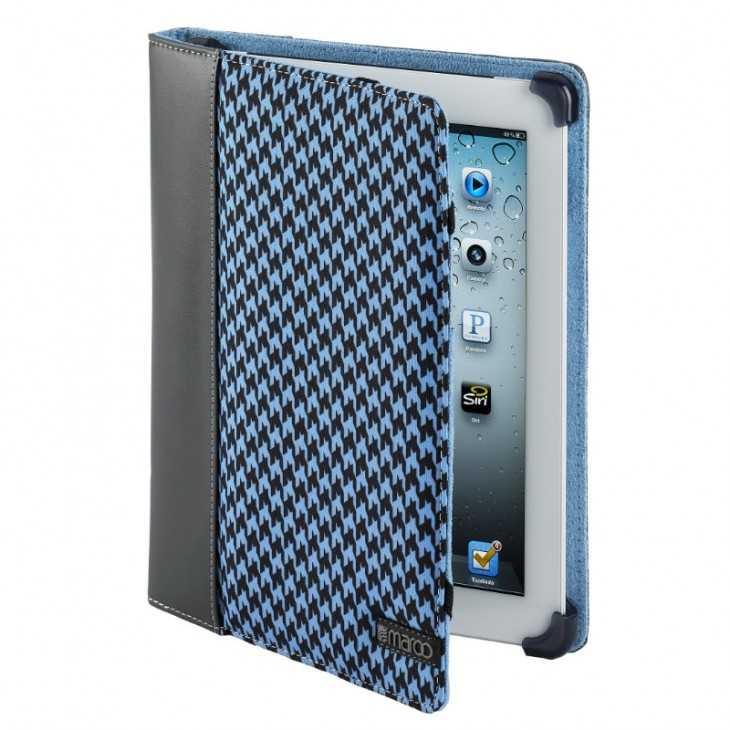 Maroo iPad2 Case