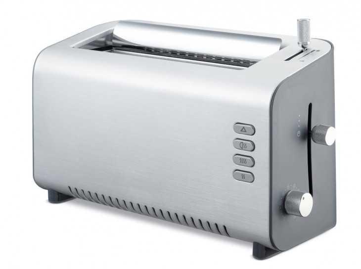 Amazon Delonghi toaster
