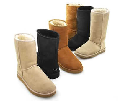 cheap uggs for sale in canada