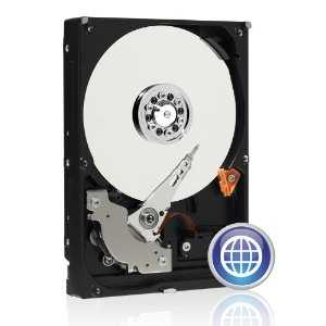Amazon Western Digital Hard Drive
