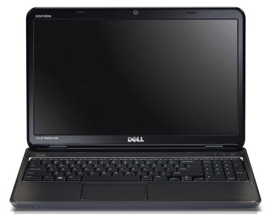 Reddit Laptop Deals Canada Moderators