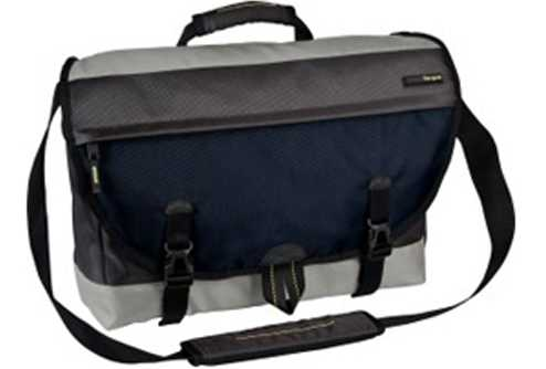 Dell Messenger Bag