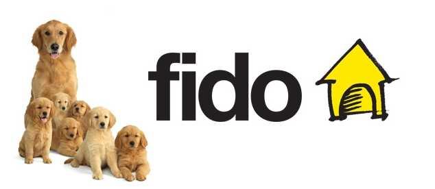 FIDO Promo Plan