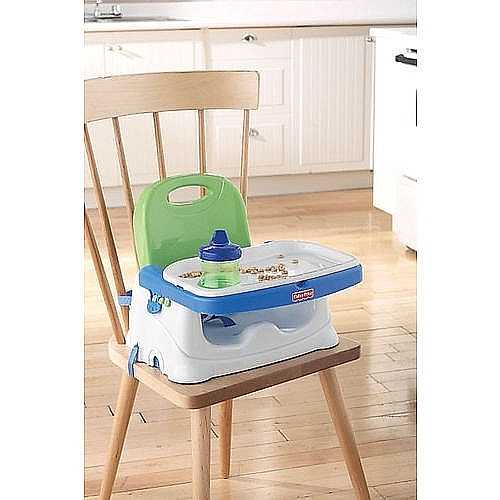 Toys R Us Fisher Price Booster Chair