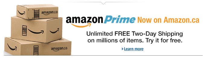 how to stop prime free trial
