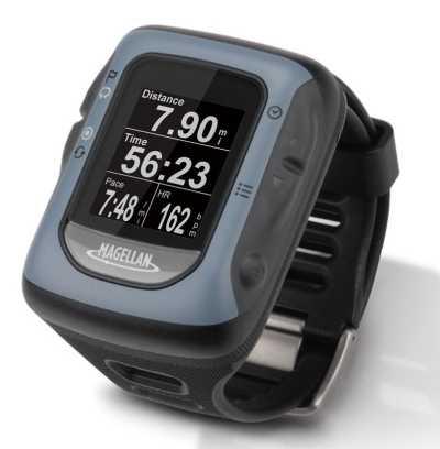 Amazon Magellan GPS