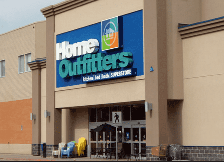 Home Outfitters Storewide Clearance Event Save Up To 75 Hot Canada Deals Hot Canada Deals
