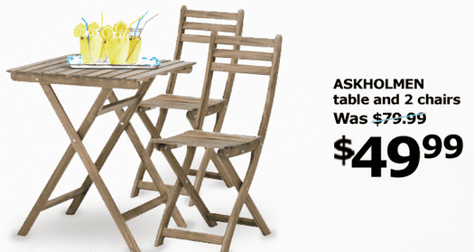 Ikea canada deals lack side table for and askholmen for Ikea outdoor side table
