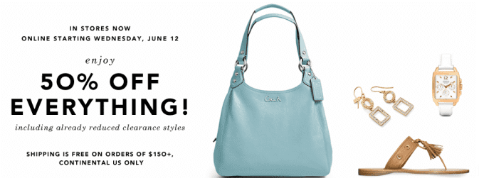 Nov 25, · Coach Outlet Promo Codes In Store Now: 50%% off EVERYTHING plus an extra 20% off CLEARANCE. $ off CODE. Recommend. Cyber Monday Coupon! $10 off Orders $ or More. Get $10 off Coach Outlet's best. Coach Outlet also does have physical stores that they have set up. The best part about all this is that these.
