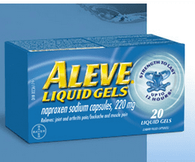 Liquid barn coupon code