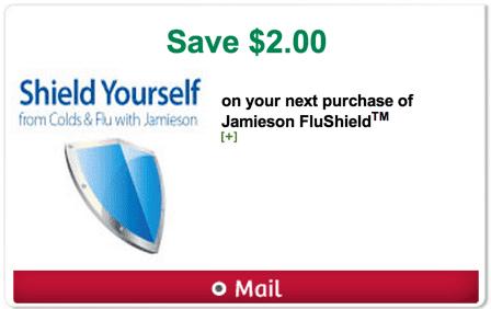 Websaver hidden coupons canada