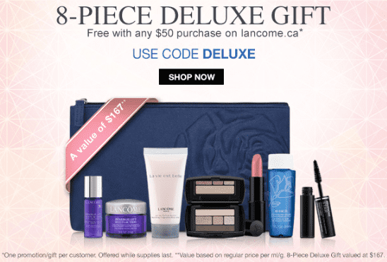 Beauty, Gifts with Purchase at dumcecibit.ga, offering the modern energy, style and personalized service of Saks Fifth Avenue stores, in an enhanced, easy-to-navigate shopping experience.