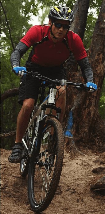 Sportchek Canada Offers Get 40 Off Select Bikes 20 Instant Rebate Hot Canada Deals Hot Canada Deals