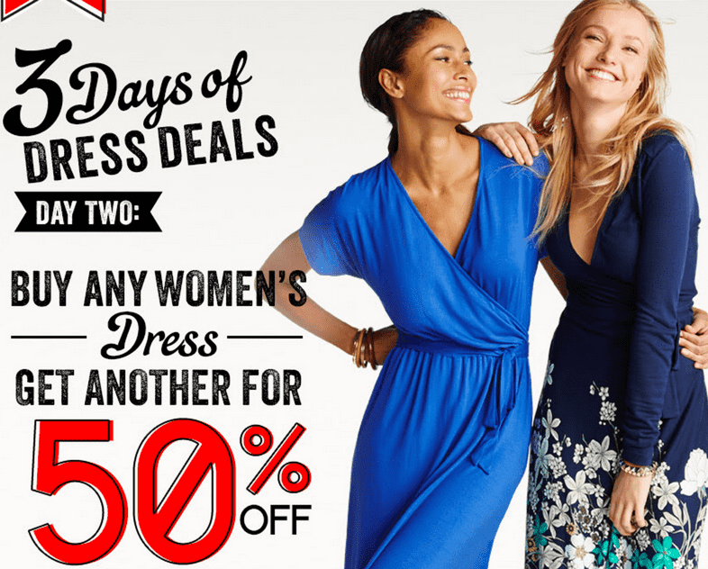 Find Gap Canada promo codes, coupons and discounts, plus earn 2% cash back when you shop with terpiderca.ga! Join today for a free $5 welcome bonus!