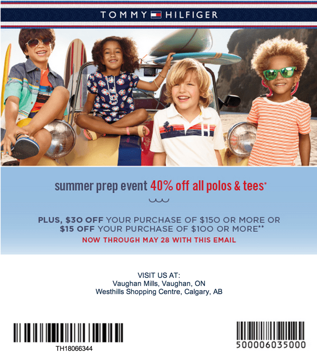 Summer infant coupon canada