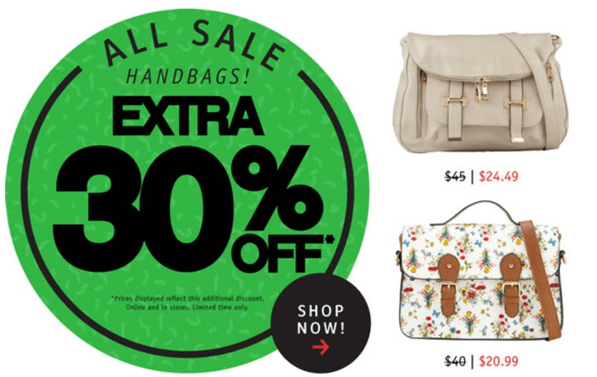 Call It Spring Canada Sale On Sale