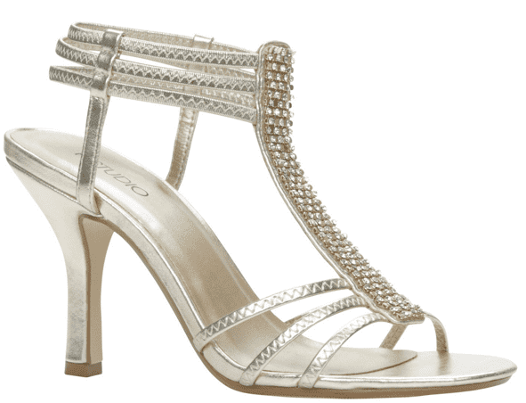 62acaa37 Globo Shoes Canada End of Season Online Sale: 50% Off ALL Sandals ...