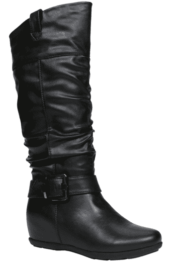 Aldo Canada Sale Save 20 Off Ladies Tall Boots Hot