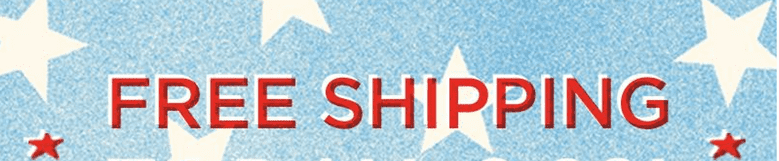 American Eagle Outfitters Canada Coupons Save 20 On Your Entire