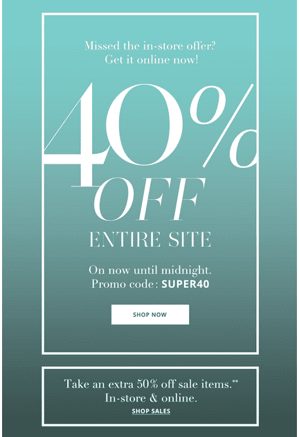 addition elle coupon code free shipping