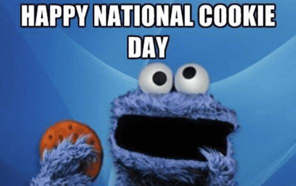 Happy Buy Chocolate Day