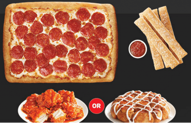 Today's top Pizza Hut Canada coupon: Pizza And Wings Deal for $ Get 13 Pizza Hut Canada coupons and deals for on RetailMeNot. Please click the box above and try again. Submit coupon Share the love! Thanks for submitting your offer! This store is currently under review. If it is approved, your offer will be posted.