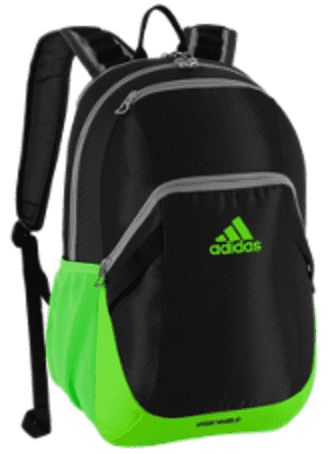 16f3beeea2 Sport Chek Canada Back to School Offers  Get Adidas Pace Backpack ...
