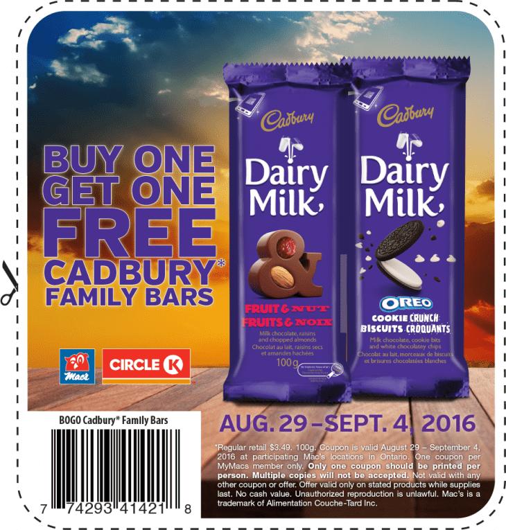 How Much Sugar Is in a Cadbury Creme Egg?