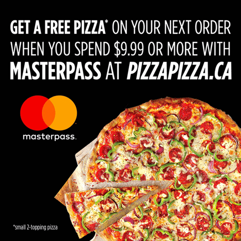 pizzapizza.ca Canada Offer at SmartCanucks.ca