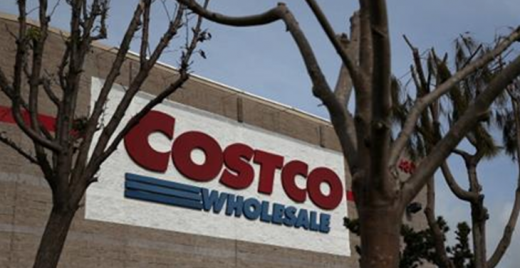 Costco Canada Raises Annual Membership Fees