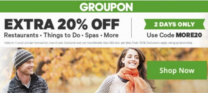 Dec 02,  · Canadian Coupons - Printable, viraltips.ml and other kinds of coupons go in here.