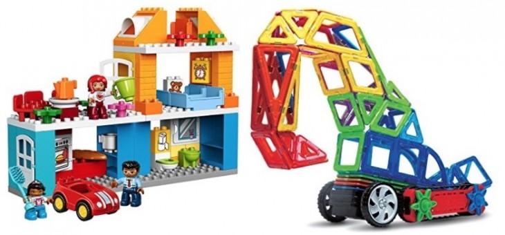 Wheel Town Toys