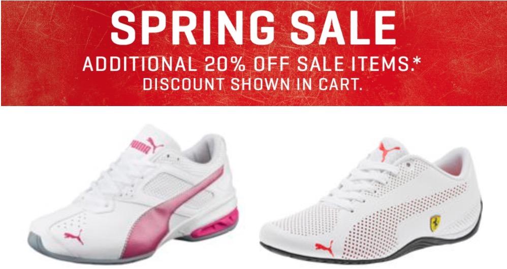 Black Friday Canada Women S Shoes Sale Puma