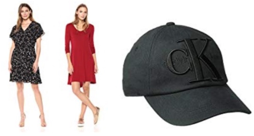8b58c6a44d9 Amazon Canada Pre Prime Today s Deals  Save 40% Off Calvin Klein Accessories    Women s Fashion