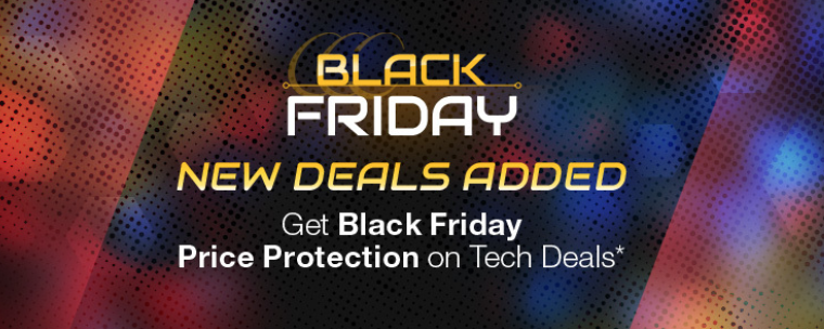 Newegg Canada Black Friday Deals Save 62 Off Kaspersky Internet Security 3 Devices 1 Year More Deals Hot Canada Deals Hot Canada Deals